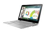 """HP Spectre Pro x360 G2 - 13.3"""" - Core i5 6300U - 8 GB RAM - 256 GB SSD / Y0D36UP#ABA"""