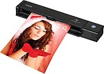 Canon P-201 Portable Scanner