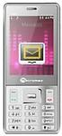 Micromax X368