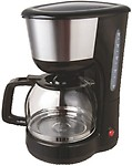 Black SF-705 10 cups Coffee Maker