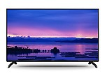 Panasonic 139 cm (55 inches) Viera TH-55ES500D Full HD LED TV