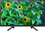 Sony Bravia W622G 80cm (32 inch) HD Ready LED Smart TV(KLV-32W622G)