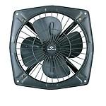 Bajaj Freshee Fresh 46-Watt Air Fan