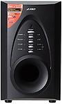 FD F&D 5.1 Channel 700X Speaker
