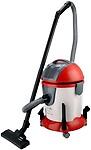 Black & Decker vacuum Cleaner - WV 1400