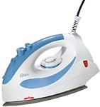 Oster 5105-449 SteamOster 5105-449 1300-Watt Steam Iron Iron