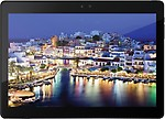 iBall Slide 3GQ1035 Tablet 8, Wi-Fi, 3G