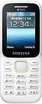 Samsung Guru Music 2 Dual