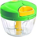 Prestige 3.0 Plastic Veggie Cutter, 350ml