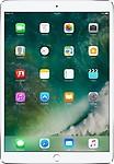Apple iPad Pro 10.5 (WiFi+4G+64GB)