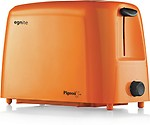 Pigeon 12054 750 W Pop Up Toaster