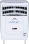 Kenstar LittleDX Personal Air Cooler - 16 L