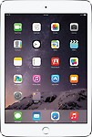 Apple iPad Air 2 Tablet (9.7 inch, 128GB, Wi-Fi + Cellular)