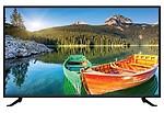 Sansui SKY48FB11FA 122cm (48 inches) Full HD LED TV