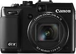 Canon PowerShot Digital Camera G1X