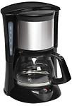 Havells Drip Caf 6 Coffee Maker