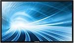 Samsung 32 inch LED - ED32D Monitor