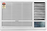 Hitachi 1 Ton 5 Star Window AC (RAW511KUD, Copper Condenser)