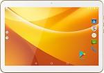 Swipe Slate Pro Tablet (WiFi+4G+16GB)