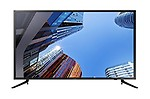 Samsung 123 cm (49 inches) Series 5 49M5000 Full HD LED TV