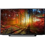 PANASONIC TH-32ES480DX 80CM (32INCH) LED TV