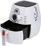 Bright Flame Bfhaf001 3.2 L Air Fryer