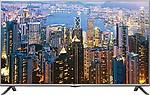 LG 32LF560T 81.28 cm (32) LED TV (Full HD)