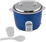 Panasonic SR-WA18HBL Electric Rice Cooker