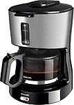 Philips HD 7450/00 6 Cups Coffee Maker