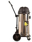 Rodak CarSpecial 5 40L Car Vacuum Cleaner