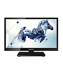 Panasonic Th-19c400d 47 Cm (18.5) Hd Ready Led Television
