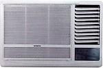 Hitachi 1 Ton 3 Star Window AC (RAW311KUD)