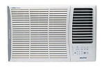 Voltas 1.5 Ton 5 Star Inverter Window AC ( 185V DZA)