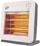 Orpat OQH -1280 Quartz Room Heater