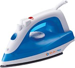 Bajaj Majesty MX 20 1200 W Dry Iron