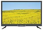 Videocon Vma32hh02cah 81 Cm (32) Liquid Luminous Hd Ready Led Television