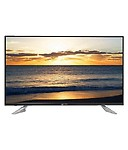 Micromax 50c7550mhd 127 Cm Led Television