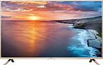 LG 32LF561D 81.28 cm (32) LED TV (HD Ready)