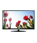 I Grasp 42l31 106.68 Cm (42) Full Hd Led Television