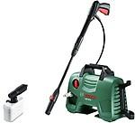 BOSCH AQT 33-11 Home & Car Washer
