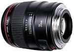 Canon EF 35mmf/1.4L USM Lens