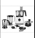 Philips hl 1660 700 W Food Processor