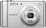 Sony CyberShot DSC WX80 Point & Shoot Digital Camera