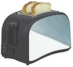 Skyline VT-7023 750 W Pop Up Toaster