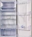 Godrej 190 L Direct Cool Single Door 3 Star (2020) Refrigerator(Ritz Wine, RD EDGEPRO 205C 33 TAF RZ WN)