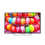 Sony Bravia KDL40W700C 101 cm Full HD LED TV