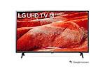 LG 126 cms (50 inches) 4K Ultra HD Smart LED TV 50UM7700PTA  