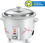 Prestige Delight PRWO - 1.5 Electric Rice Cooker