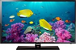 Samsung (40 inch) Full HD LED Smart TV (UA40F5500AR)