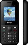 Intex Eco 105